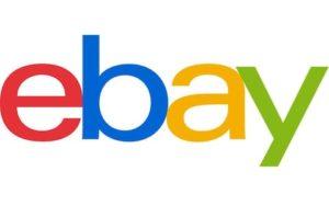 ebay kundenservice