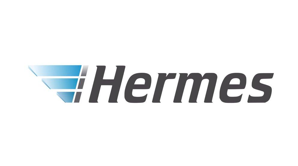 hermes hotline