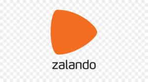 zalando hotline