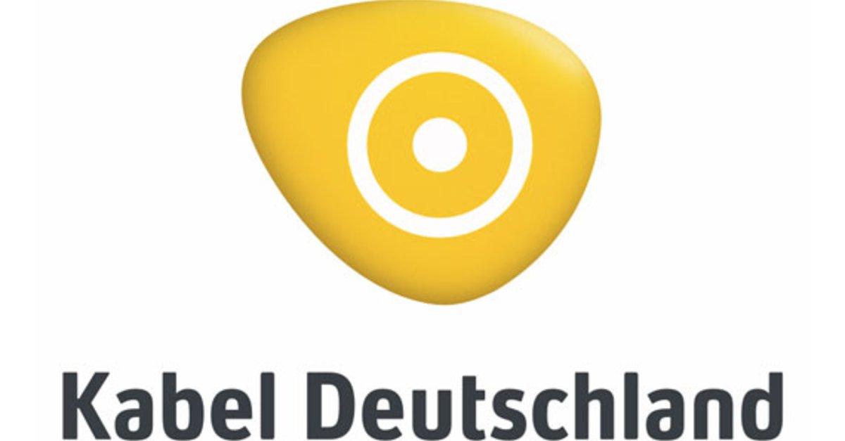 Kabel Deutschland Support Hotline